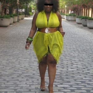 Africanlady86